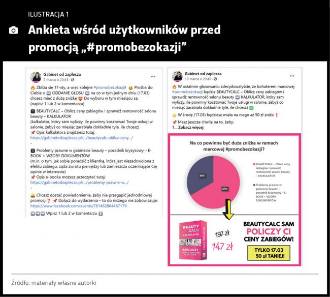 ankieta-uzytkownikow-przed-promocja