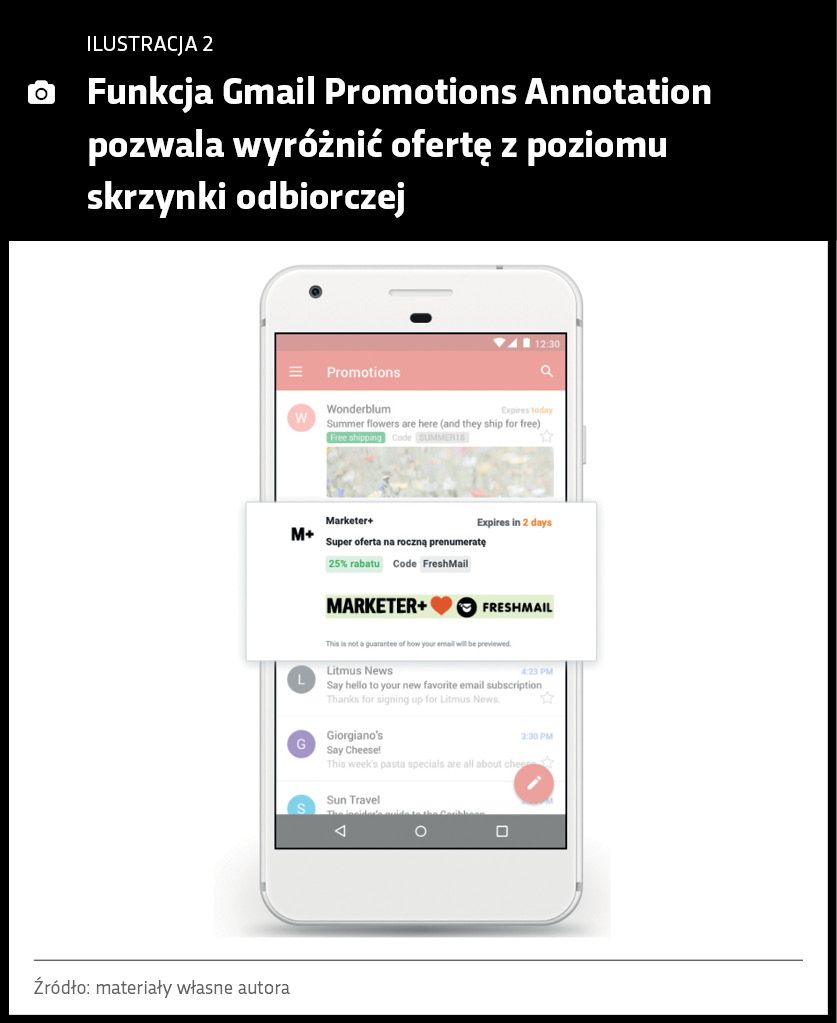funkcja-gmail-promotions-annotation