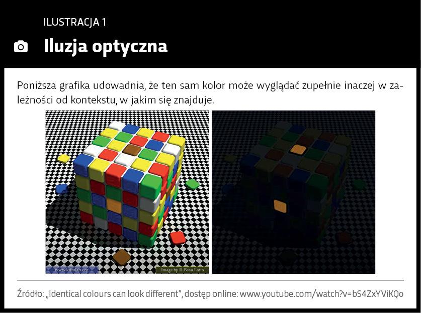 iluzja-optyczna
