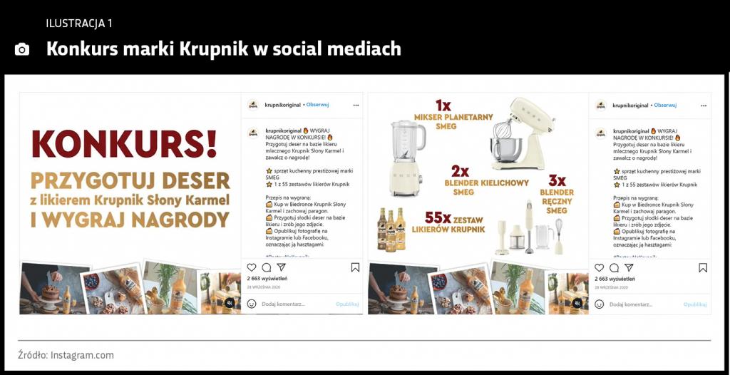 konkurs-marki-krupnik-w-social-mediach