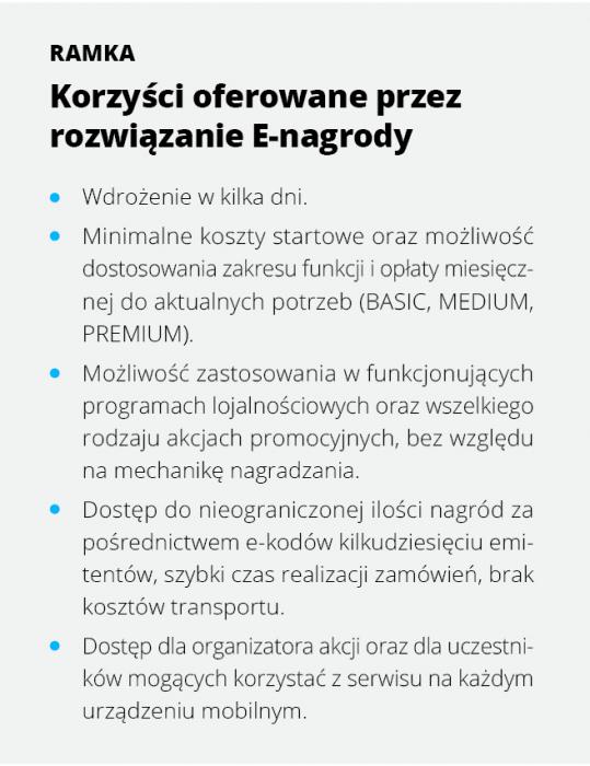 korzysci-oferowane-przez-enagrody