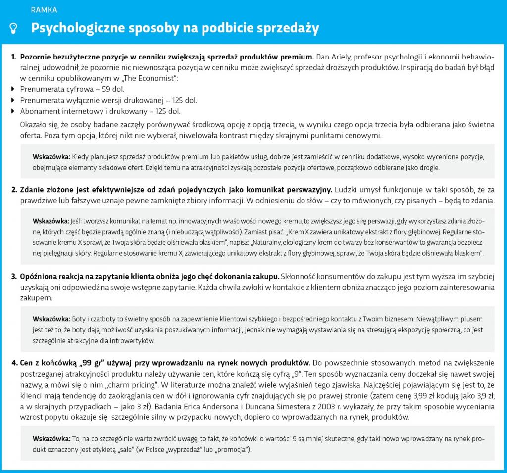 psychologiczne-sposoby-podbicia-sprzedazy