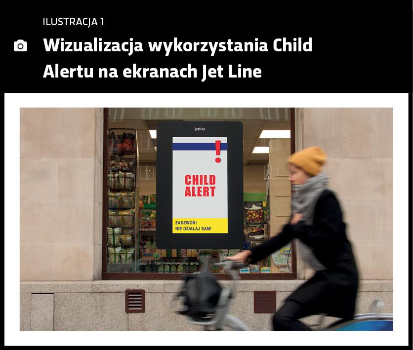 wizualizacja-wykorzystania-child-alertu-na-ekranach-jet-line