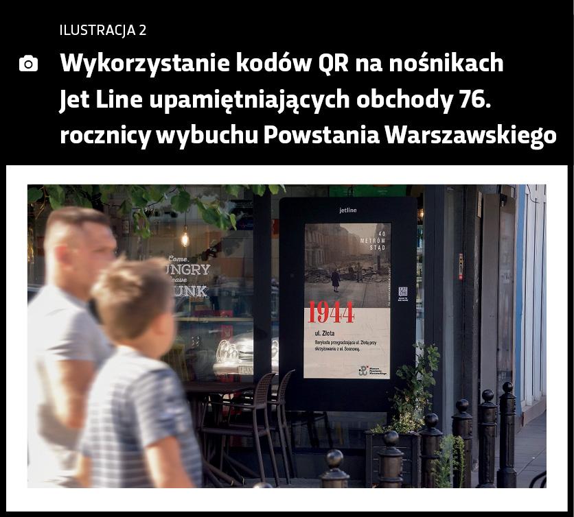 wykorzystanie-kodow-qr-na-nosnikach-jet-line-powstanie-warszawskie