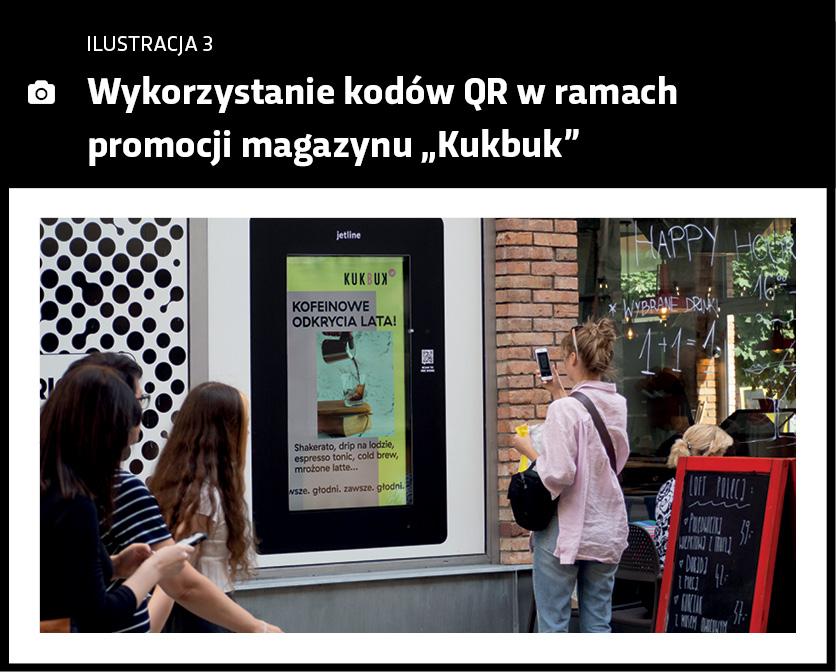 wykorzystanie-kodow-qr-w-ramach-promocji-magazynu-kukbuk