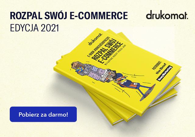 Pobierz e-book #dorzućDOpaczki