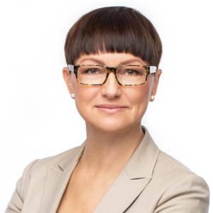 Alicja Cybulska _ Havas Media Group