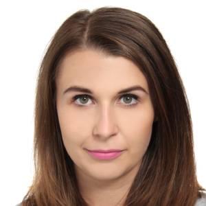 Ewelina Łukasiak_communication manager w Stock Polska.