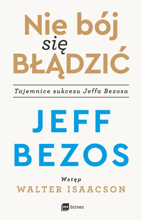Jeff_Bezos_Nie boj sie blodzic