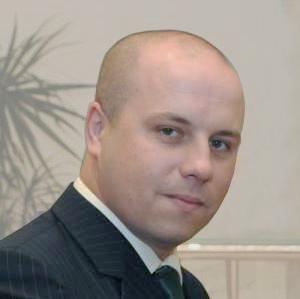 Paweł_Bijata_Gerda