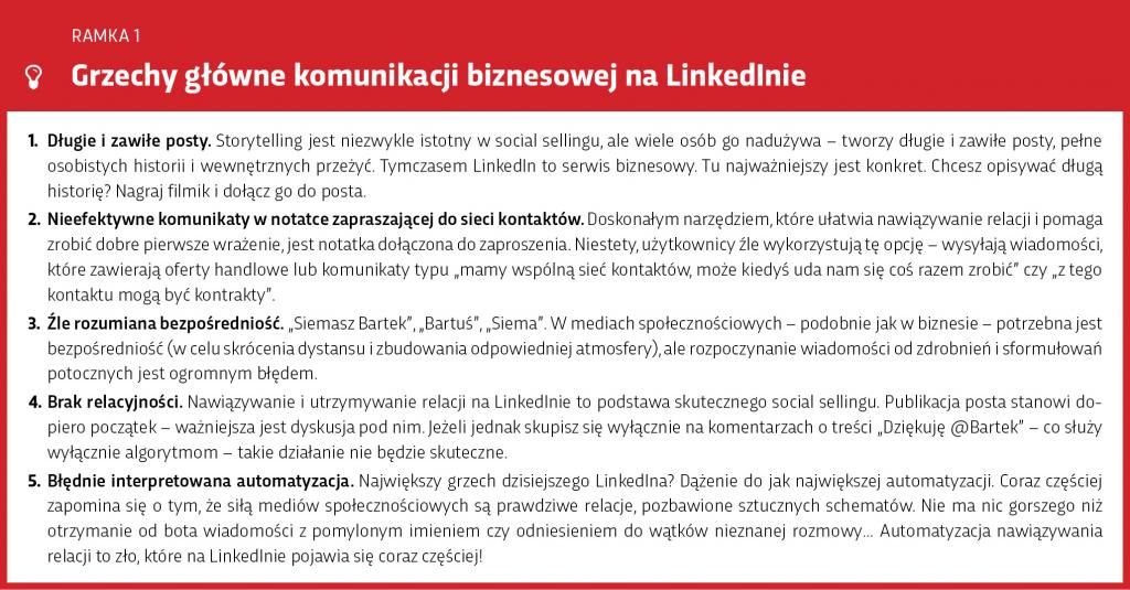grzechy-glowne-komunikacji-linkedin