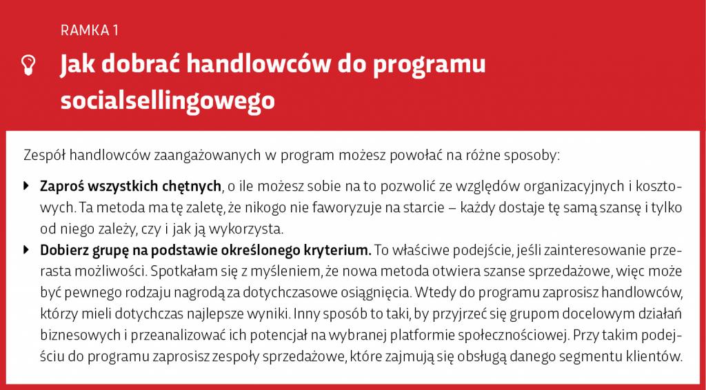 jak-dobrac-handlowcow-do-programu-socialsellingowego