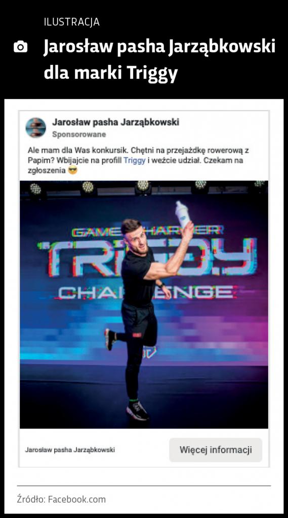 jaroslaw-pasha-triggy