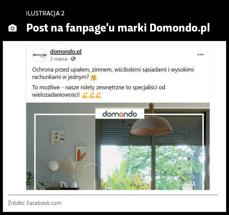 post-marki-domondo