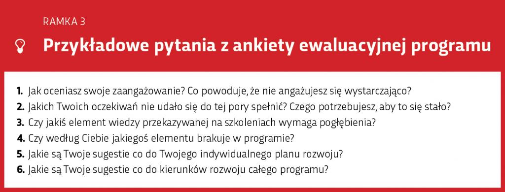 przykladowe-pytania-ankieta-ewaluacyjna-programu