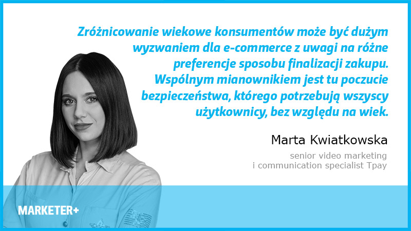Marta Kwiatkowska _ Tpay