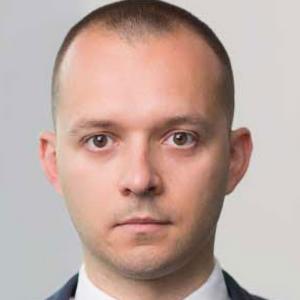 Pawel Rabantek _ Grupa STA