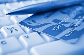 płatnosci online_weryfikacja sprzedawcy
