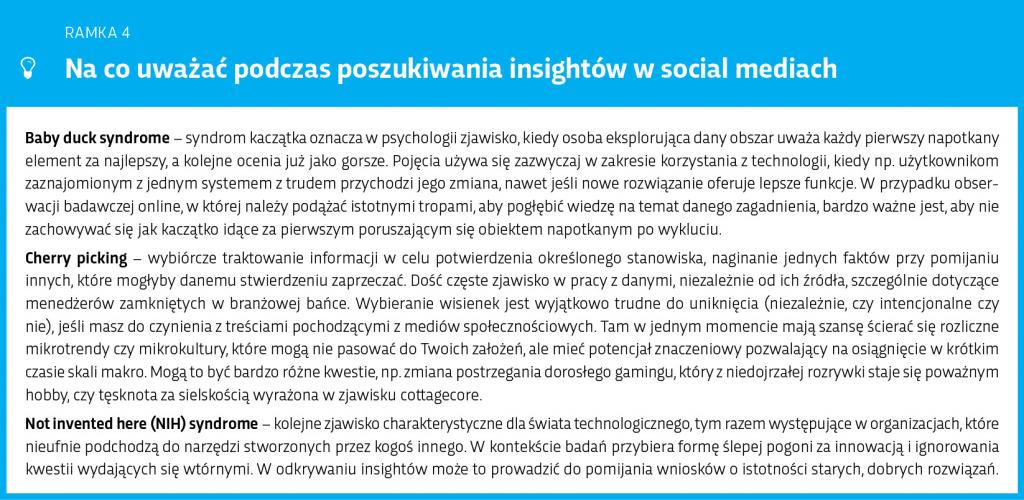 na-co-uwazac-podczas-szukania-insightow-w-social-mediach