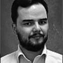 Kamil Kolbusz