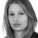 Katarzyna Choińska