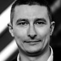 Jakub Deryng-Dymitrowicz