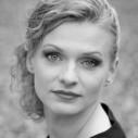Aleksandra Potrykus-Wincza