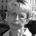 Halina Stelmach