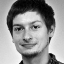Andrzej Ficoń