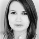 Katarzyna Zych