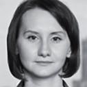 Ewa Dolińska-Wysocka