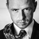 Marcin Sebastian Rogowski