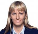 Dominika Maciejak