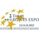 Targi Biznes Expo