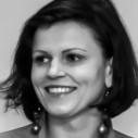 Marta Sypuła