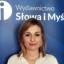 Katarzyna Gałka