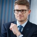 Marcin Stan
