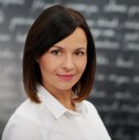 Dominika Adasiewicz-Skorupska
