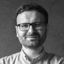 Marcin Kociuba