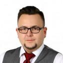 Pawel Haberka