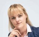 Gabriela Niewiadomska