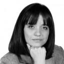 Dorota Bienicewicz
