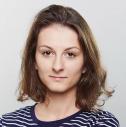 Paulina Wałczyk