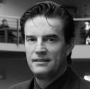 Robert Kozielski