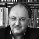 Jakub Spyra