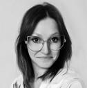 Magdalena Ziarko