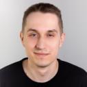 Jerzy Żurawiecki