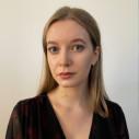 Angelika Zaręba