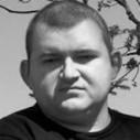 Marcin Paweł Panek